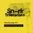 Various Artists Collection of Snorky Music! Part 3