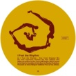 Ron Trent I Feel the Rhythm (Original Mix)
