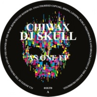 Dj Skull Magnetar Clean (Original Mix)