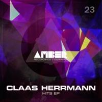 Claas Herrmann On the Run