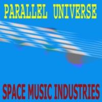 Space Music Industries Eigenstates