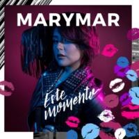 Marymar Colores