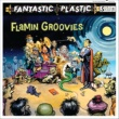 Flamin' Groovies What the Hell's Goin' On