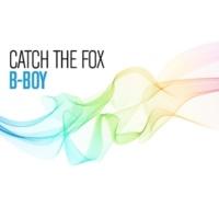 B-boy Catch the Fox (Caccia Alla Volpe - DJ Mix ´91)