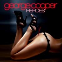George Cooper Heroes  (Dubtal 3nt Remix)