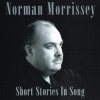 Norman Morrissey The Land Is Ours No More