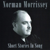 Norman Morrissey The Night Visiting Song