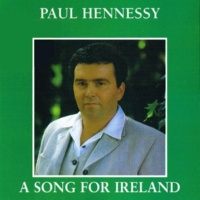 Paul Hennessy Song for Ireland