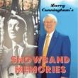 Larry Cunningham Showband Memories