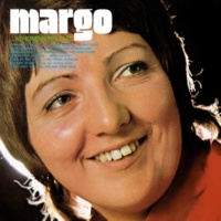 Margo The Streams of Bunclody