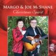 Margo&Joe McShane Christmas Spirit