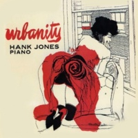 Hank Jones Little Girl Blue