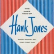Hank Jones The Trio of Hank Jones (Remastered)