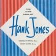 Hank Jones The Trio of Hank Jones (Remastered)