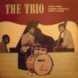 Hank Jones The Trio with Guests (Remastered)