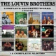 The Louvin Brothers Complete Recorded Works: 1952 - 1962
