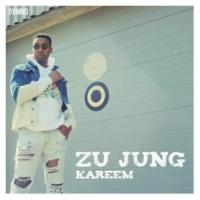 Kareem Zu Jung