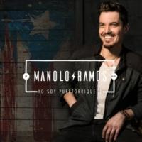 Manolo Ramos Yo Soy Puertorriqueño