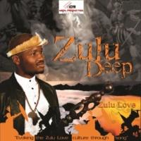Zulu Deep Golf 7