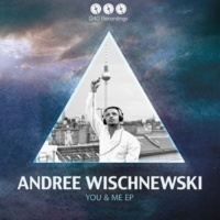 Andree Wischnewski To the Top