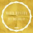Marco Maniera Flying Carpet