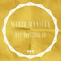 Marco Maniera Essek