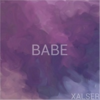 Xalser Babe