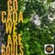 Go Cada We Are Souls