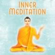 Yoga Music Inner Meditation - Hatha Yoga, Shades of Chakra, Relax, Ambient Music, Reiki, Kundalini Meditation, Inner Harmony, Calmness