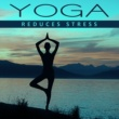 Reiki Yoga Reduces Stress - Inner Meditation, Pure Mind, Calm Down, Stress Relief, Relax, Chakra Balancing, Yoga Music, Kundalini