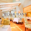 Relaxing Instrumental Jazz Ensemble Restaurant Smooth Jazz Music - Calming Piano Jazz, Smooth Sounds, Mellow Music, Best Background Jazz, Easy Listening
