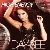 Day-see High Energy