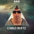 Carlo Ruetz Grounded