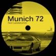 Neil Landstrumm Munich 72