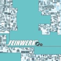 Berk Offset Feinberkschnegge