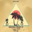 Krish Hart Summer Strobe