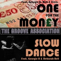 The Groove Association feat. Georgie B, Wez & Everis One for the Money (Gold Digger Remixed Version)