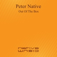 Peter Native Out of the Box
