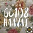 GC108 Haavat