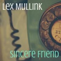 Lex Mullink The Esteemed Brothers