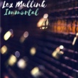 Lex Mullink Immortal