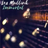 Lex Mullink Sparks Above Excogitation