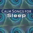 Healing Sounds for Deep Sleep and Relaxation Relaxation Song