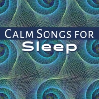Healing Sounds for Deep Sleep and Relaxation Sweet Dreams