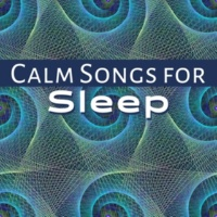 Healing Sounds for Deep Sleep and Relaxation Easy Sleep