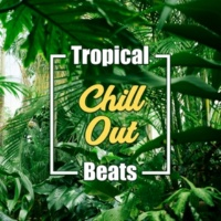 Chillout Lounge Relax Isla Tropical 2016