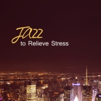 Chilled Jazz Masters Chilled Piano