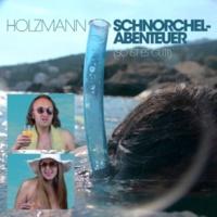 Holzmann Schnorchel-abenteuer (so Ist Es Gut!)