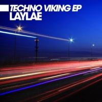Laylae Let's Smoke Some  (Original Mix)