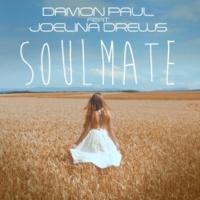 Damon Paul/Joelina Drews Soulmate  (Instrumenal Radio Edit)